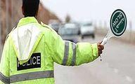 محدودیت ترافیکی پایان هفته در محورهای شمال