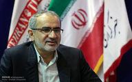 قادری: دلیل اصلی گرانیها ناهماهنگی تیم اقتصادی دولت است