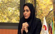 جه تعداد از فعالان بازار سرمایه ایران اتباع خارجی هستند؟