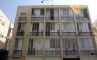 ماجرای تخلیه سفارت قاهره در نوار غزه
