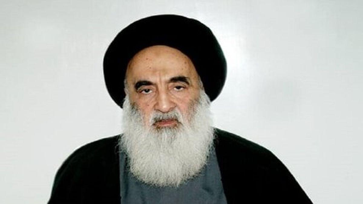 فتوای آیت الله سیستانی درباره کالاها و شرکتهای رژیم صهیونیستی
