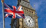 واکنش لندن به حکم صادره برای جاسوس انگلیسی