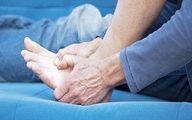 بیماری «نقرس» را با «سرکه سیب» درمان کنید