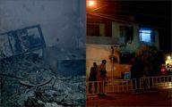 اعتراضات در اقلیم کردستان عراق