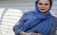 بازیگرانی که نامشان به ماجرای پارتی شبانه باز شد +تصاویر