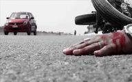 فوت ۶ نفر در حوادث رانندگی هفته گذشته تهران