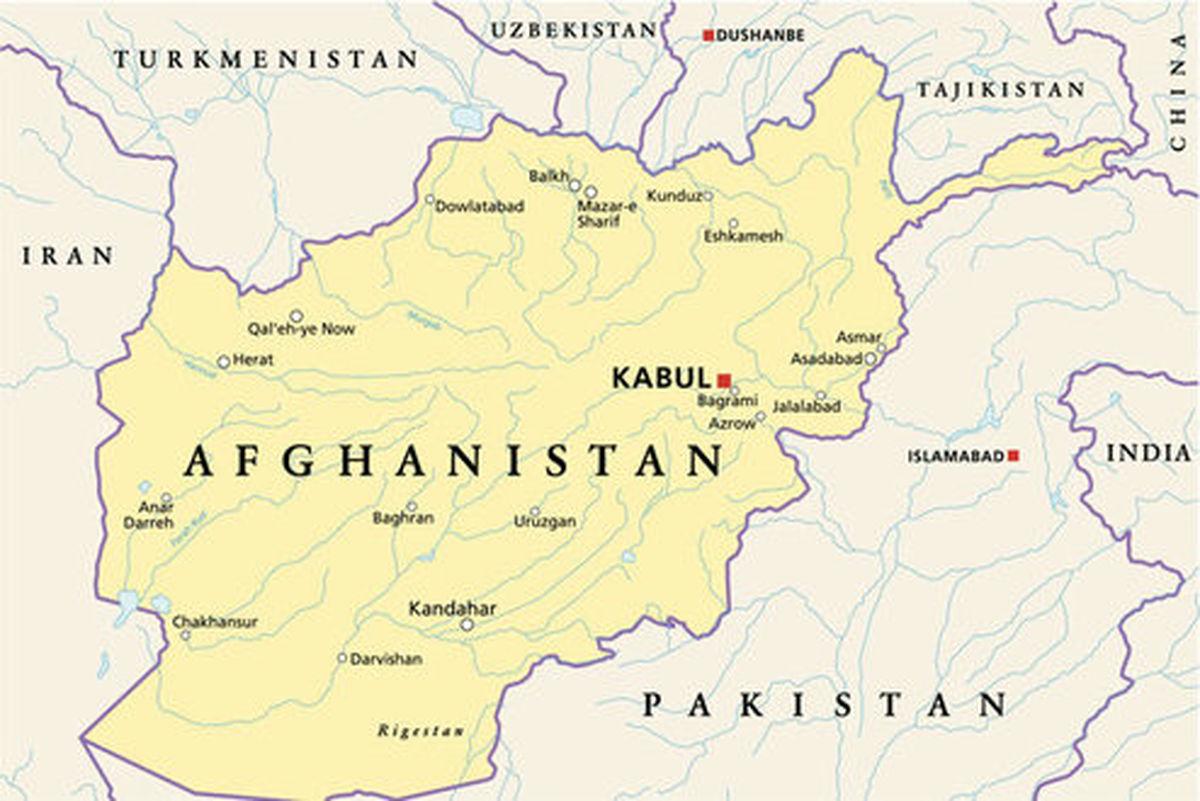 شرح بولتون از اصرار ترامپ به خروج از افغانستان