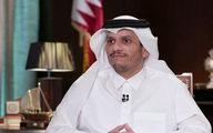 رفتار قطر با ایران بعد از توافق با ریاض چگونه خواهد بود؟