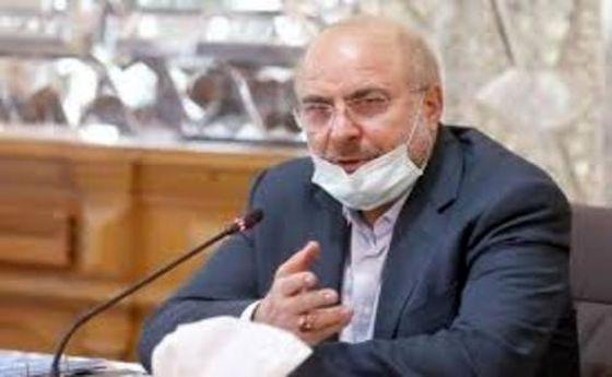 قالیباف: مجلس تاکنون هیچ نرخ ارزی را تکلیف و تحمیل نکرده است