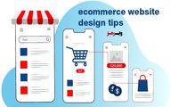 ۱۵ نکته طراحی فروشگاه اینترنتی که باید بدانید