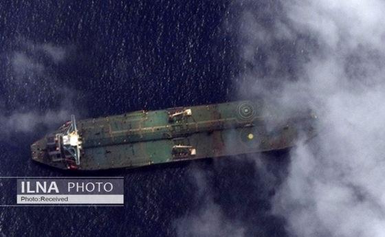 کره برای آزادی نفتکش دست به دامان قطر شد