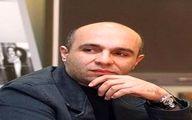 انتقاد آقای بازیگر از قیمت سرسام آور بلیت تئاتر