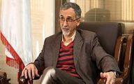 ماجرای عجیب عزل لاریجانی توسط احمدی نژاد