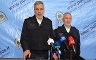 راه اندازی واحد سیار پلیس برای اولین بار در کشور