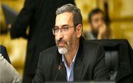 پورمختار: رأی بالا به رئیس مجلس آتی او را در انجام وظایفش مقتدرتر میسازد