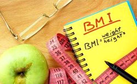 هشدارهای شکل بدن در مورد سلامتی شما