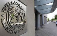 صندوق بینالمللی پول بدهی ۲۵ کشور را بخشید