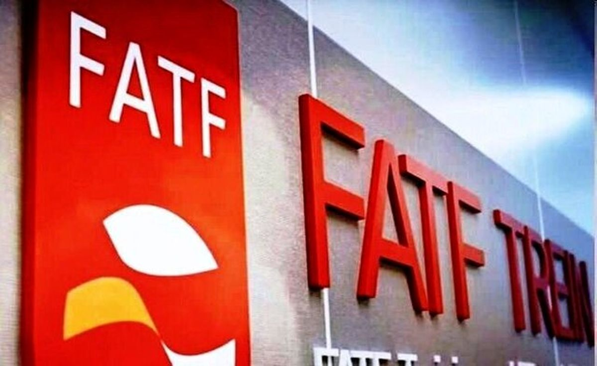 نظر احمد توکلی درباره FATF
