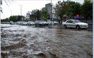 هشدار هواشناسی /از فردا یخبندان در انتظار ۸ استان
