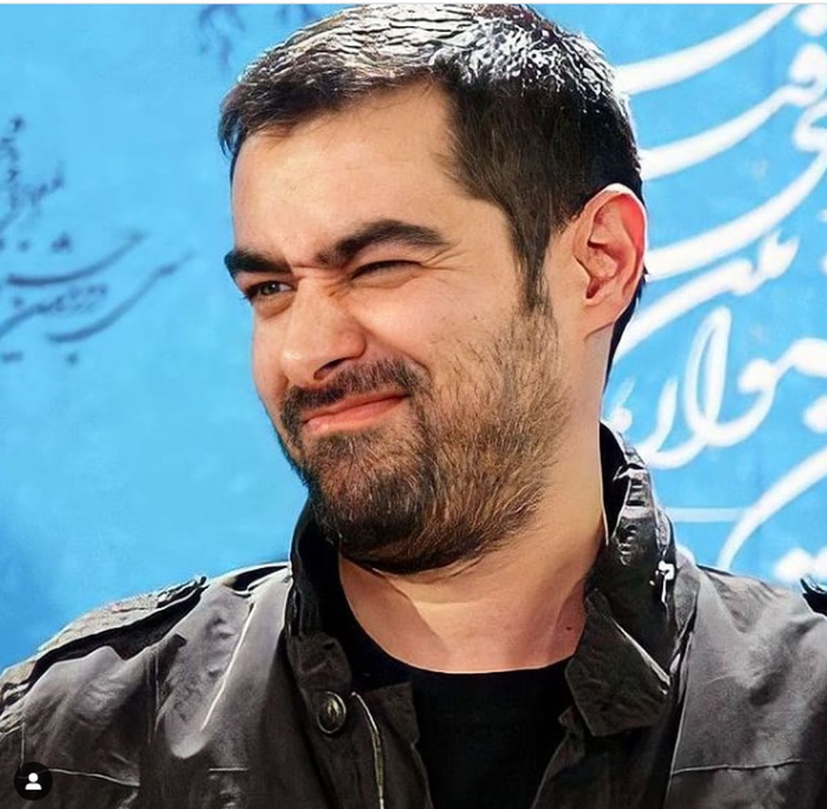 سوال عجیب شهاب حسینی از میترا حجار/ با پلنگ های خیابان چه کار کنیم؟!
