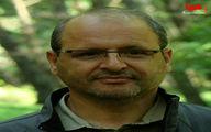 برجام در دولت  رئیسی احیا میشود/ مجری مذاکرات وزارت خارجه خواهد بود اما شورای عالی امنیت ملی تصمیم میگیرد