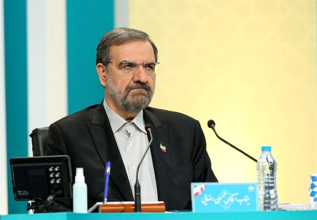 محسن رضایی: نسخه پیشرفت و بهبود زندگی هر استانی را تهیه کردیم