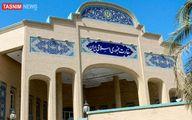 ماجرای حمله به خودروی دیپلمات سفارت ایران در کابل