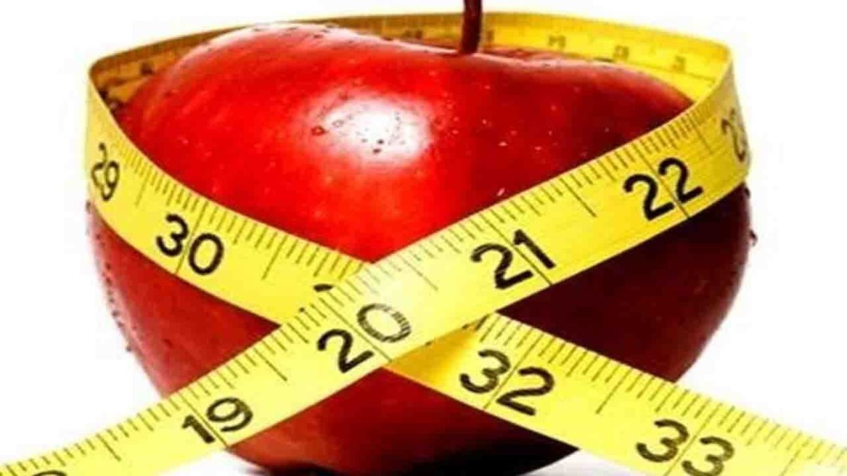 کاهش وزن فوری با ۶ راهکار ساده