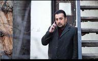 حال وخیم سپند امیرسلیمانی پس از مرخصی از بیمارستان/ ویدئو تشکر سپند از مردم