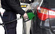آخرین وضعیت سهمیه بنزین برای سفرهای نوروزی
