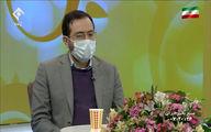 شرط فروش واکسن خارجی کرونا به ایران چه بود؟
