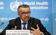 بیانیه سازمان بهداشت جهانی/«ووهان» تبرئه شد!؟
