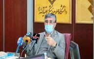 خودداری «فایزر» از فروش داروی سرطان به ایران