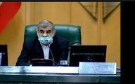 نیکزاد: قرار نیست قبل از لغو تحریمها توافقی امضا شود