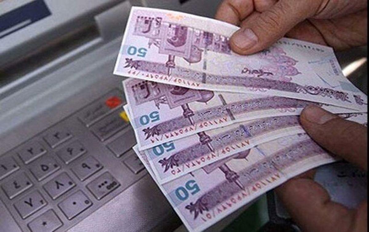 خبر مهم وزیر رئیسی درباره یارانه معیشتی | سرپرستان خانوارها بخوانند