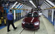 قیمت های باورنکردنی جدید ایران خودرو اعلام شد | قیمت کارخانه ای محصولات ایران خودرو