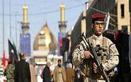 خنثی سازی ۳ عملیات تروریستی علیه زائران اربعین
