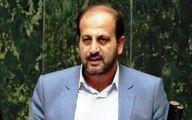 درخواست نماینده مجلس/گلستان در شرایط سیاه کرونایی است