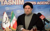میرتاجالدینی: منتظر تصمیم دولت درباره لایحه برنامه هفتم هستیم