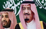 افشاگری منابع سعودی درباره گزارش قتل «خاشقجی»
