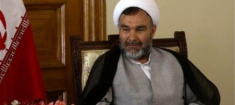 حسین سبحانینیا: لاریجانی احتمالا با اصلاح طلبان همراه می شود