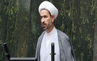 نماینده مجلس: حسن روحانی به جای فرافکنی و فرار رو به جلو بایستی پاسخ دهد