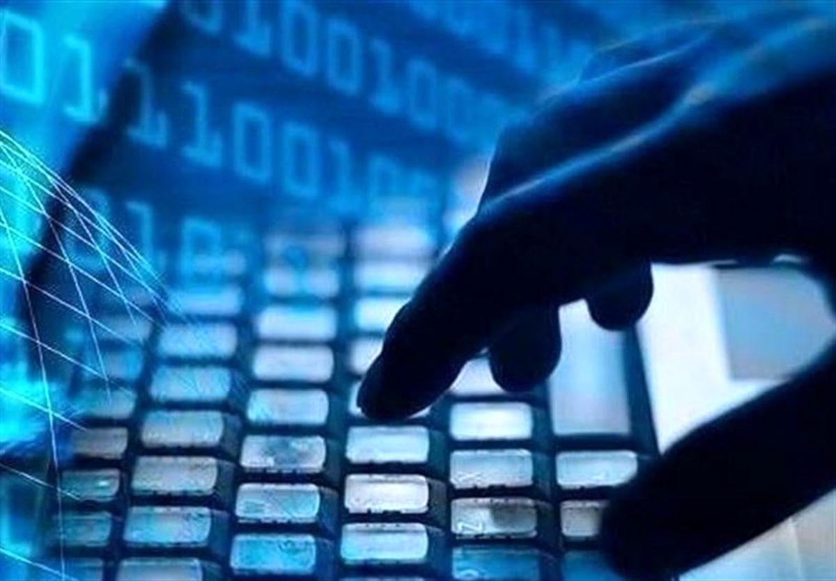 هزینه هر حمله سایبری برای رژیم صهیونیستی