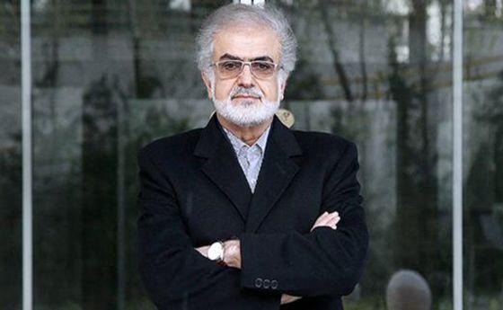 علی صوفی: ممکن است از مهرعلیزاده حمایت کنیم/ همتی رأیآور نیست و اصلاحات از او حمایت نمیکند/ کارگزاران همیشه راه خود را رفته است