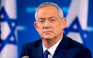 اظهارات خصمانه وزیر جنگ رژیم صهیونیستی علیه ایران