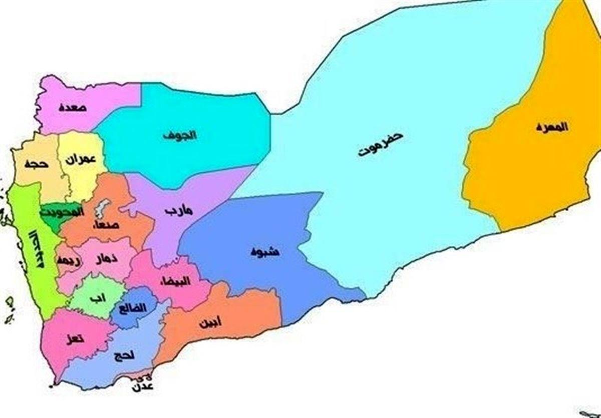 دیدار آمریکاییها و نمایندگان انصار الله در عمان