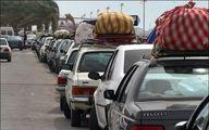 سهمیه بنزین کدام خودروها بیشتر می شود؟