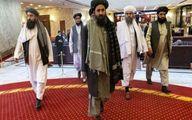 درخواست عجیب طالبان از مردم افغانستان