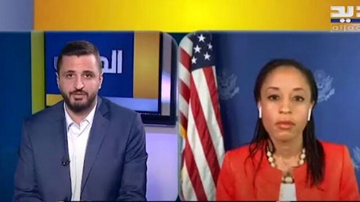 واشنگتن: ارتباط مستقیمی با تهران نداریم