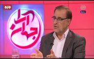 عربستان از مذاکره با ایران چه هدفی دارد؟